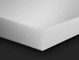 3in Foam Mattress