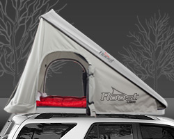 The Roost Explorer RTT is available in several different color options to fit your style. & Buy Roof Top Car Tents Roost Explore Roost Sportsman- Roost Tents