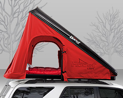 Buy Roof Top Car Tents Roost Explore Roost Sportsman
