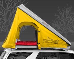 Buy Roof Top Car Tents Roost Explore Roost Sportsman