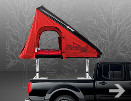 SUV Roost Combo; Truck Roost Combo ... & Car Tent Roof Top Cargo Carriers Specifications - Roost Tents